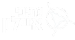 ayalon white logo.png