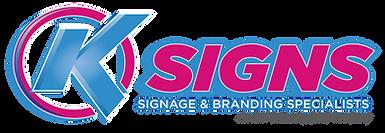 K Signs - 2021 Logo File - Web.png