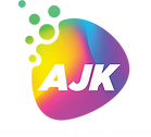 K Signs - 2021 Logo File - Web AJK - whi