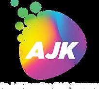 K Signs - 2021 Logo File - Web AJK - whi