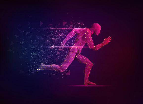 running-sci-fi_46706-594.jpg
