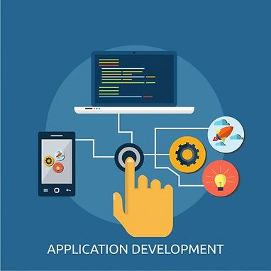 application-development-background_1300-