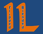 ilfabn, illinois flipped and blended learning network