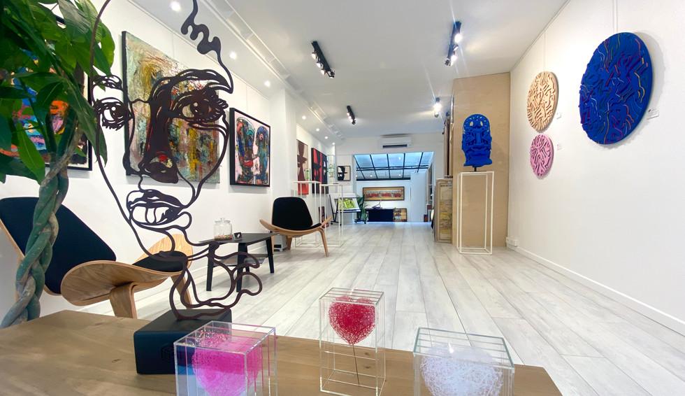 Galerie le Container_Aix-en-Provence.jpg