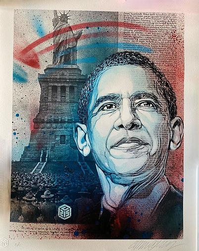 Obama_3.JPEG