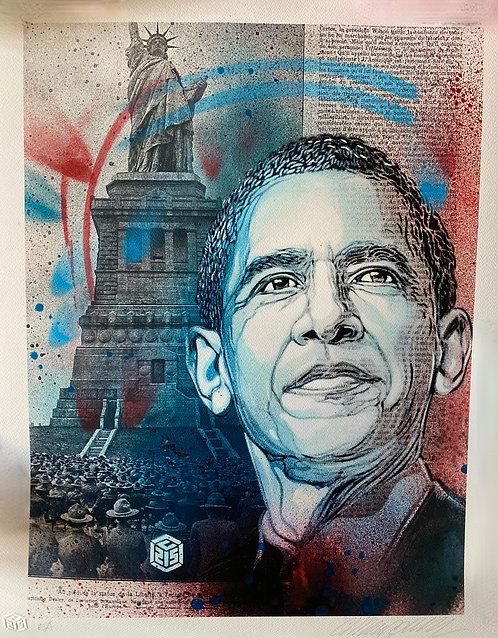 C215 - Obama