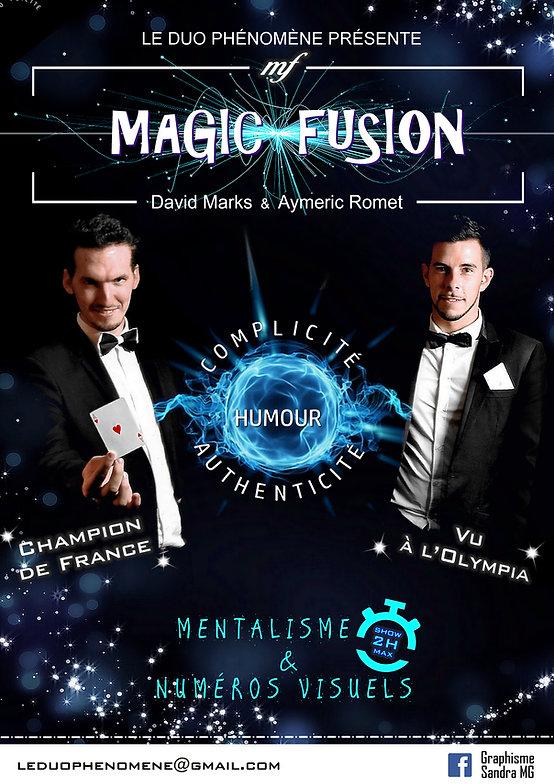 AFFICHE MAGIC FUSION (3).jpg