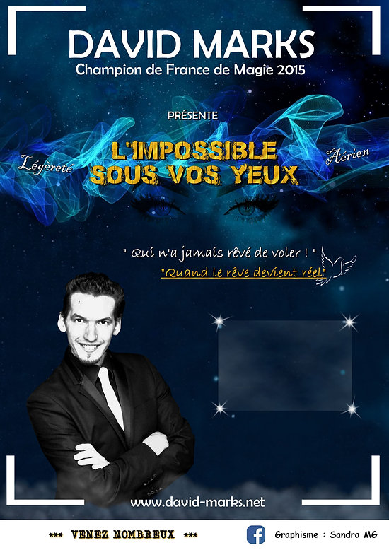 affiche spectacle universelle.jpg