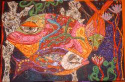 Matador Fish