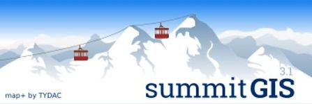 SummitGIS_Logo.JPG