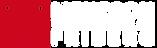 Logo klein Kopie.png