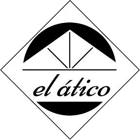 Fine dining @ el atico