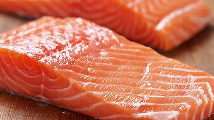 salmon,ahumado.webp
