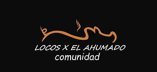Logo_Buenosairesmoker_fondo%20negro_edit