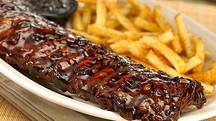 costillas,ribs,ahumadas.jpg