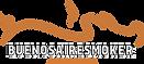 Logo_Buenosairesmoker_web.png