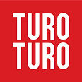 Turo-Turo logo_Final_square-03.png