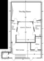 Floor Plan A - Final.png