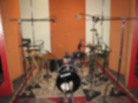 Drum Setup in A.JPG