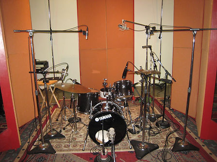 Drum Setup in A.JPG