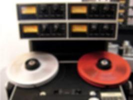 tape_2.jpg