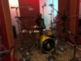 Joe M Drummer 1.jpg