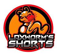Laxworm's Shorts.jpg
