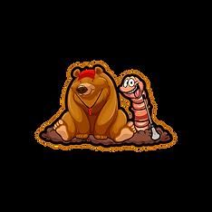bear worm logo-01.png