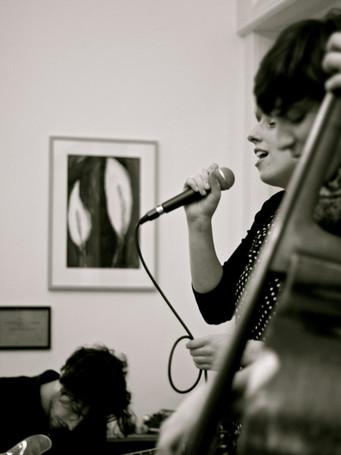 Berlin Jazz