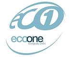 EcoOne logo.png