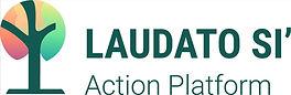 LSAP_logo.jpg