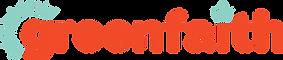 greenfaith_Logo_EarthOrange-GentleOcean.png