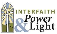 InterfaithPowerandLight-logo.png