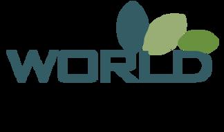 World-Marketing-Partners-288x170.png