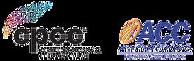 coaching-logos.png