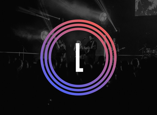 ALL THINGS NEW - THE STORY OF LUMINOSITY SO FAR...