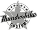 tb-custom.png