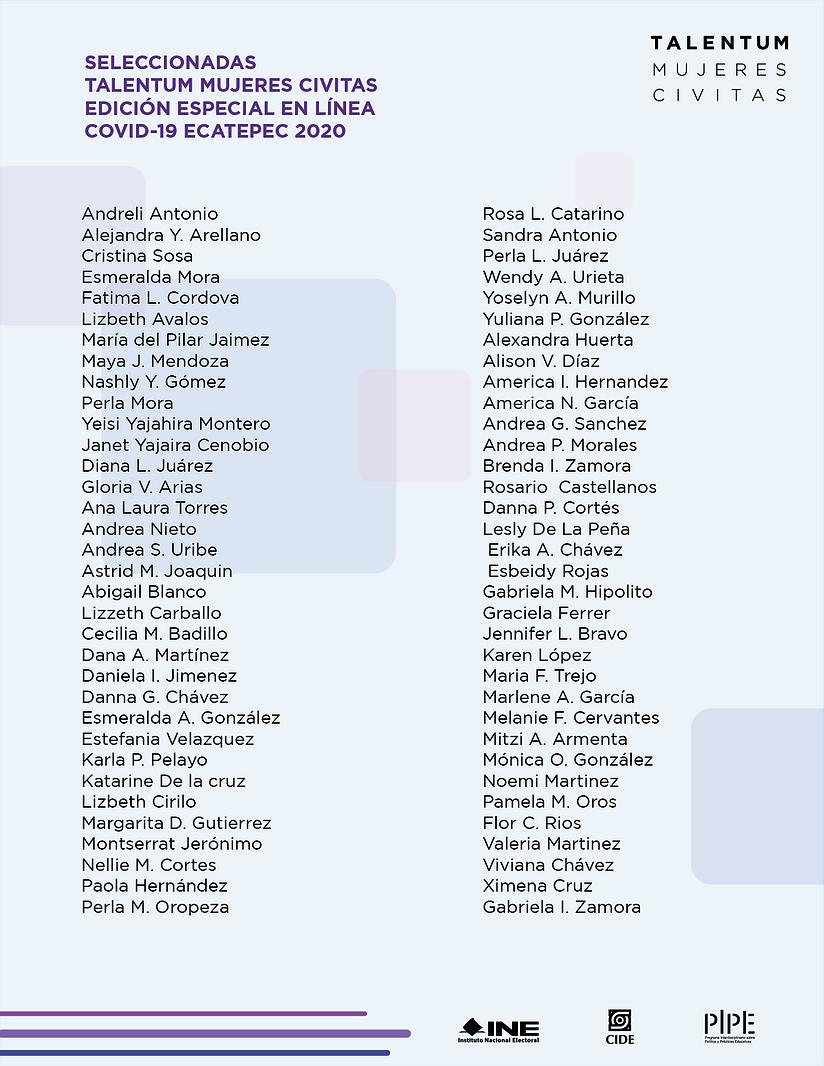 Seleccionadas definitivo-01.png