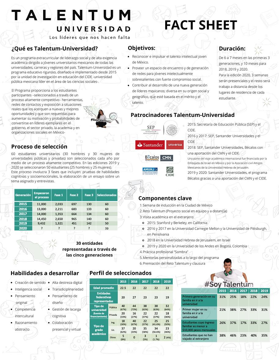 Fact-sheet TU20_1.png