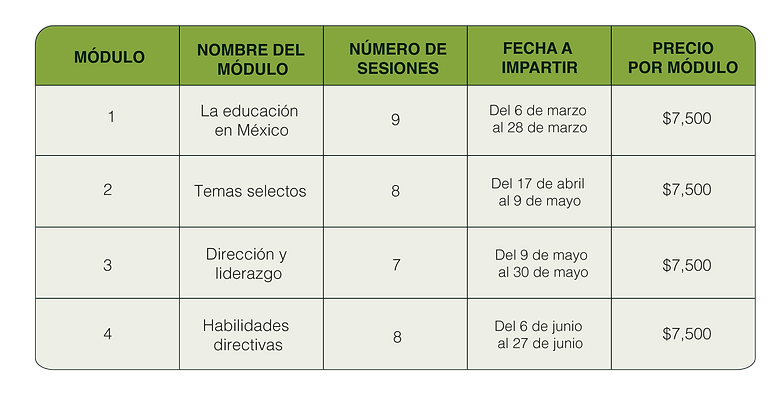 CUADROMODULOS PRECIOS_Mesa de trabajo 1.