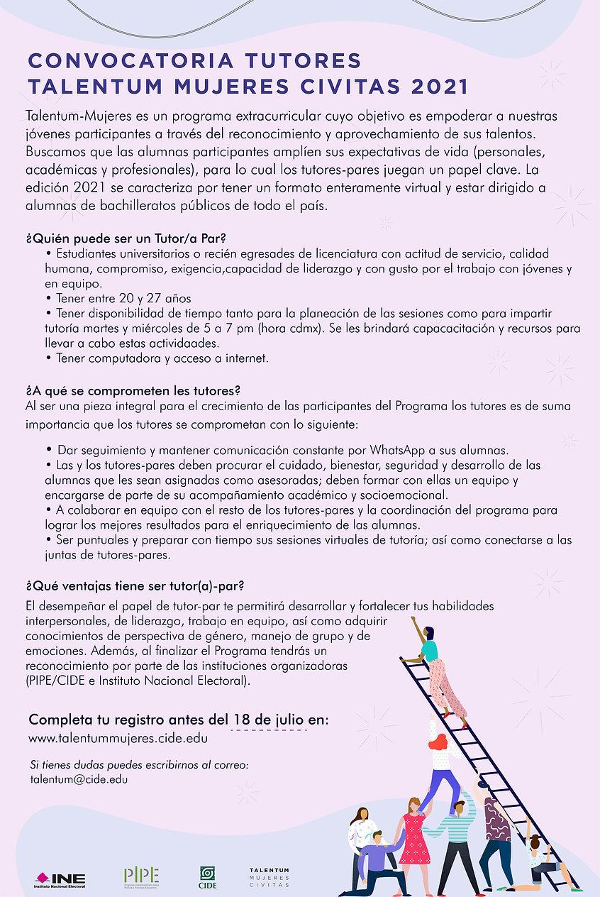 Convocatoria Tutores TMC2021.jpg