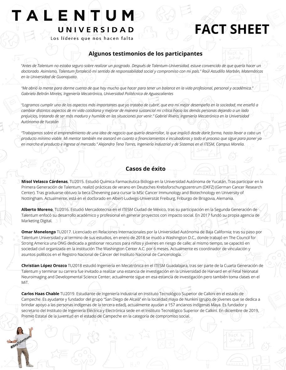 Fact-sheet TU20_2.png