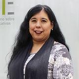 EsperanzaSoria_edited_edited.jpg