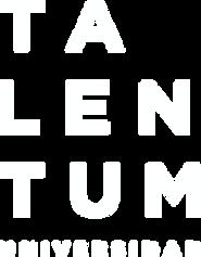 LogoTalentumverticalBco.png