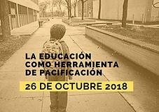 La_educación_como_herramientade_pacifica