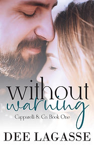 Without Warning Ebook Cover.jpg