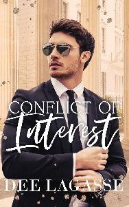 Conflict%20of%20Interest%20-%20EBOOK%20C