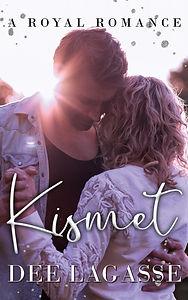 Kismet Ebook Cover (1).jpg