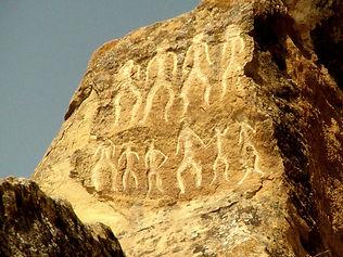 Gobustan rock art (1).jpg