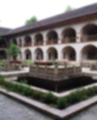 Sheki Karvansarai.jpg